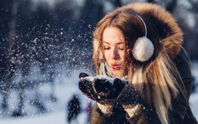 PROTECT YOUR SKIN IN THE WINTER WITH HEMP COSMETICS … your skin will be grateful