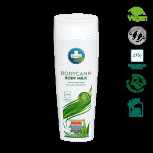 Produtky_na_web_500x500px_2021_EXP_bodycann_bodymilk