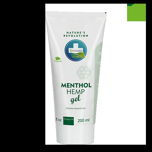 Produtky_na_web_500x500px_2021_EXP_menthol_hemp_gel