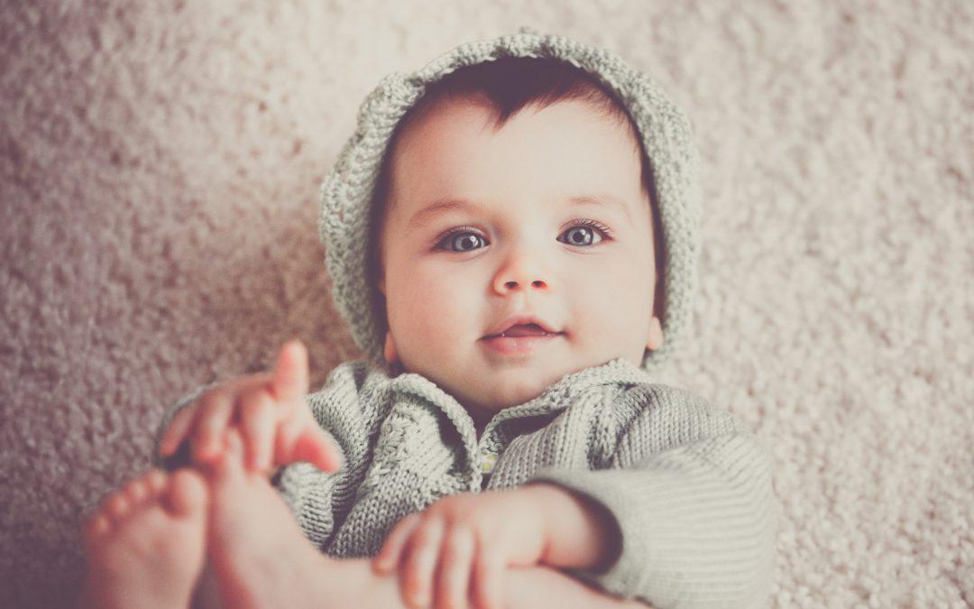 Annabis hemp cosmetics-for childrens skin