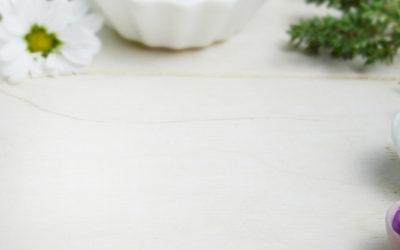 Choose Annabis, the natural & organic hemp cosmetics