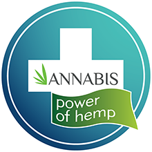 ANNABIS Hemp Cosmetics