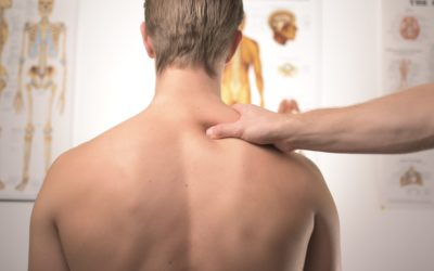 Back pain? There's Arthrocann Warming Gel coming!